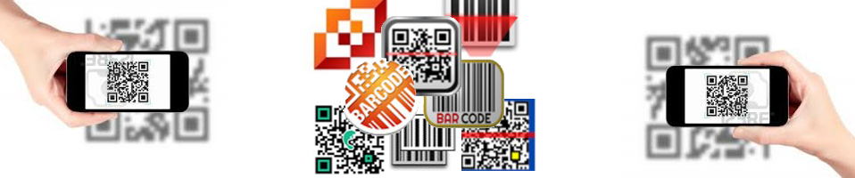 Test: Bar Code Scanners