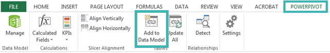powerpivot_menu