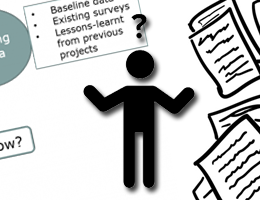 conceiving-survey_banner