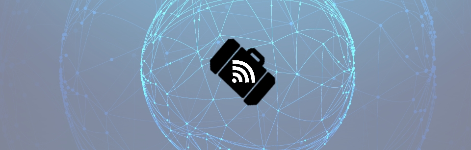 Improving networks management in MDC: Pocket Routers