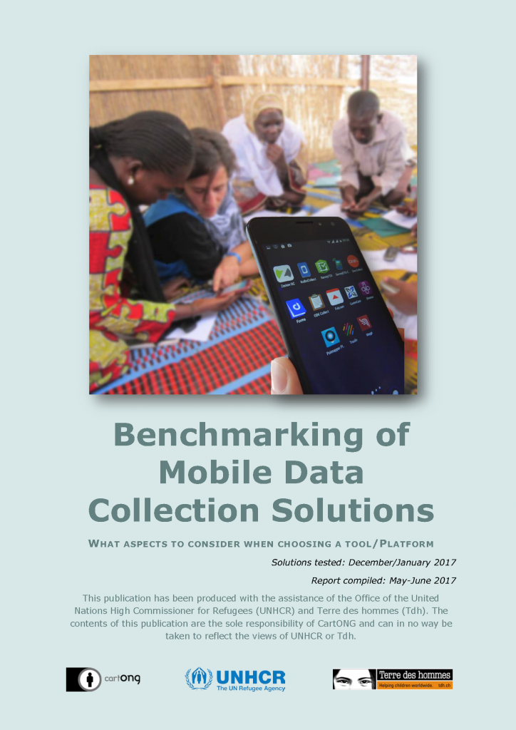 Benchmarking_MDC_2017_cover
