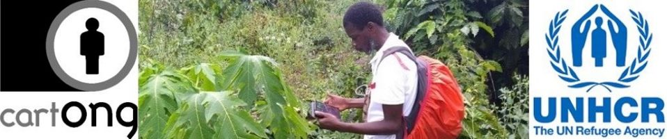 Mobile Data Collection in Emergencies: Which Phones or Tablets Can Do the Job?