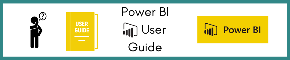 Power BI User Guide